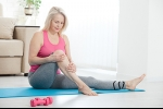 Chronic Joint Pain Over 50; Is Joint Replacement The Only Option?