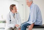 What is the Difference Between Total Knee Replacement and Partial Knee Replacement?
